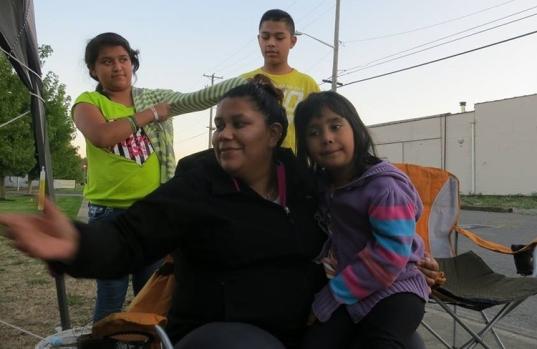 VERO+CON+FAMILIA
